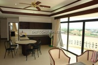 Jomtien Complex Condominium 756410