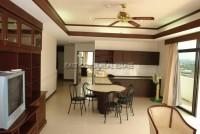 Jomtien Complex Condominium 75644