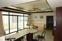 Jomtien Complex Condominium 75645