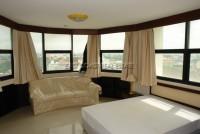 Jomtien Complex Condominium 75646