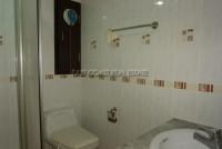 Jomtien Complex Condominium 75648