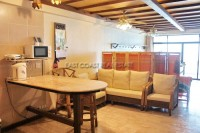 Jomtien Complex Condotel condos For sale and for rent in  Jomtien