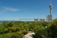 Jomtien Condotel condos For Rent in  Jomtien