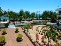 Jomtien Condotel & Village condos For Sale in  Jomtien