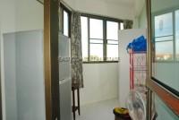 Jomtien Condotel Village 577445