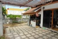 Jomtien Condotel Village 7355