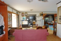 Jomtien Condotel Village 735512