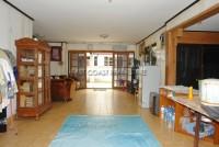 Jomtien Condotel Village 735518