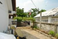 Jomtien Condotel Village 735527