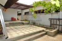Jomtien Condotel Village 735528