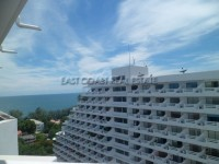 Jomtien Condotel & Village condos For Rent in  Jomtien