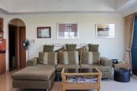 Jomtien Condotel Village 92068