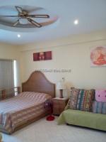 Jomtien Condotel Village 92997