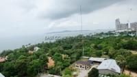 Jomtien Condotel Village 95478