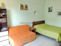 Jomtien Condotel Village 989110