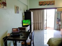 Jomtien Condotel Village 989111