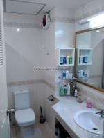 Jomtien Condotel Village 98912