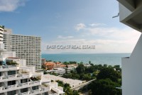 Jomtien Condotel and Village condos For Sale in  Jomtien