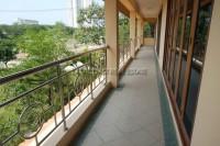 Jomtien Garden Home 935824