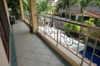 Jomtien Garden Home 935825