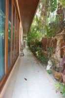 Jomtien Garden Home 935826