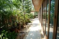 Jomtien Garden Home 935827