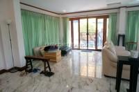 Jomtien Garden Home 93583
