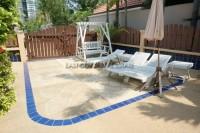 Jomtien Garden Home 935833