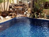 Jomtien Garden Home 935836