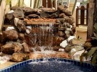 Jomtien Garden Home 935837