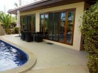 Jomtien Garden Home 935838