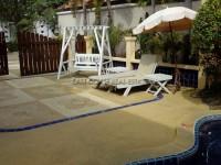 Jomtien Garden Home 935839
