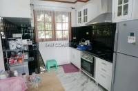 Jomtien Garden Home 93586
