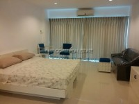 Jomtien Hill Resort Condominium For Rent in  Pratumnak Hill