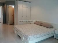 Jomtien Hill Resort 708510