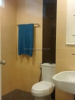 Jomtien Hill Resort 708512