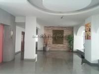 Jomtien Hill Resort 70859