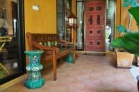 Jomtien Palace 555734