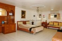 Jomtien Palace 573412