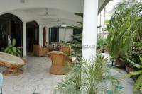 Jomtien Palace 75127