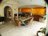 Jomtien Palace 92132