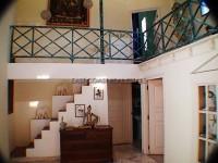 Jomtien Palace 92136