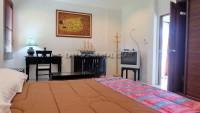 Jomtien Palace 995923