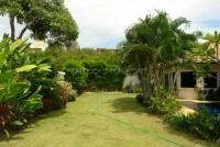 Jomtien Park Villa 6285