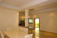Jomtien Park Villa 628523