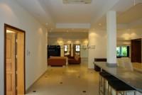 Jomtien Park Villa 628524