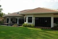Jomtien Park Villa 66782