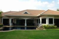 Jomtien Park Villa 66784