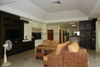 Jomtien Park Villa 66785