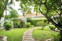 Jomtien Park Villa 837820